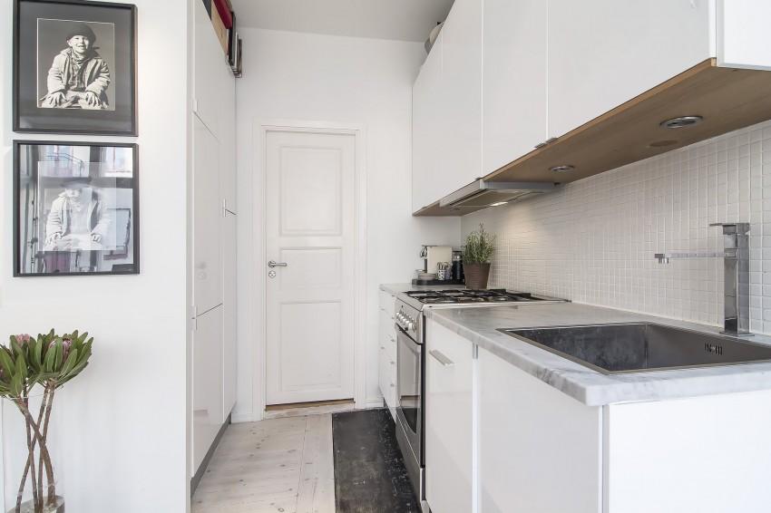 skandinavska-krasota-apartament-sas-stakleni-steni-7g