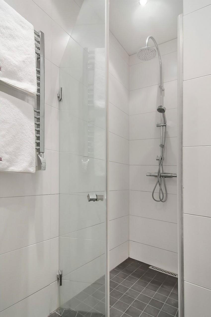 skandinavska-krasota-apartament-sas-stakleni-steni-8g