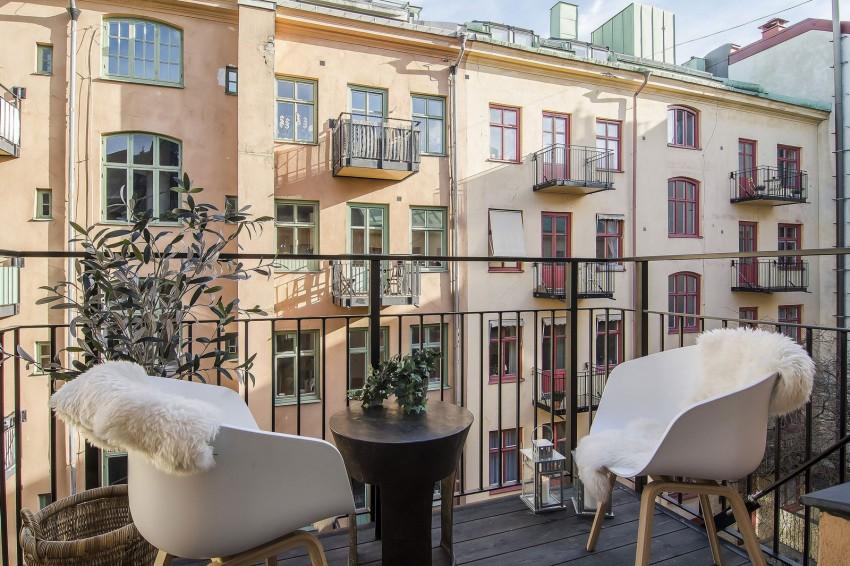skandinavska-krasota-apartament-sas-stakleni-steni-9g