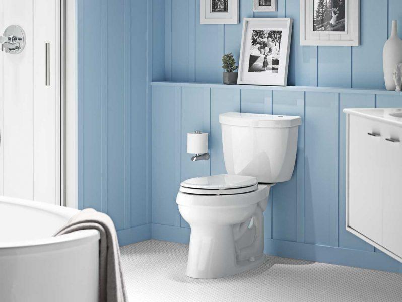 ustroistvo-za-bezkontaktno-puskane-na-vodata-v-toaletnata-1g