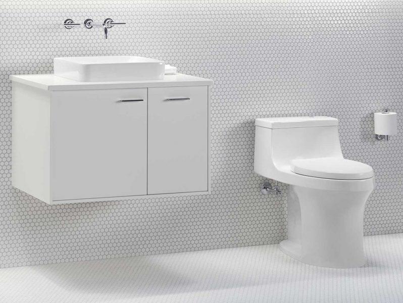 ustroistvo-za-bezkontaktno-puskane-na-vodata-v-toaletnata-2g