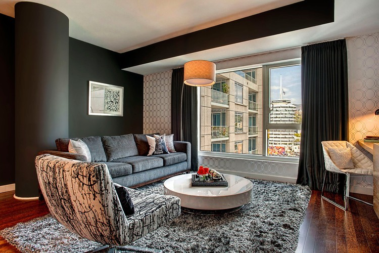 vpechatlqvasht-apartament-s-raznoobrazni-tsvetove-i-teksturi-v-los-andjelis-3g