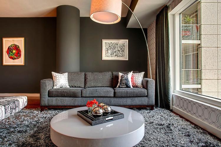 vpechatlqvasht-apartament-s-raznoobrazni-tsvetove-i-teksturi-v-los-andjelis-5g
