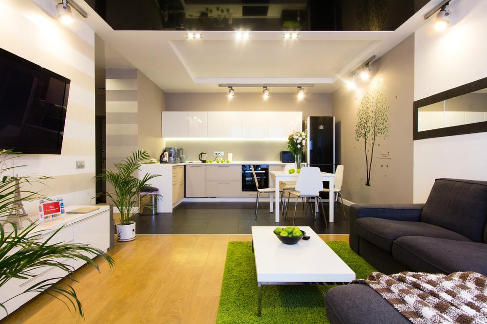 apartament-sas-savremenen-i-dinamichen-interior-1g
