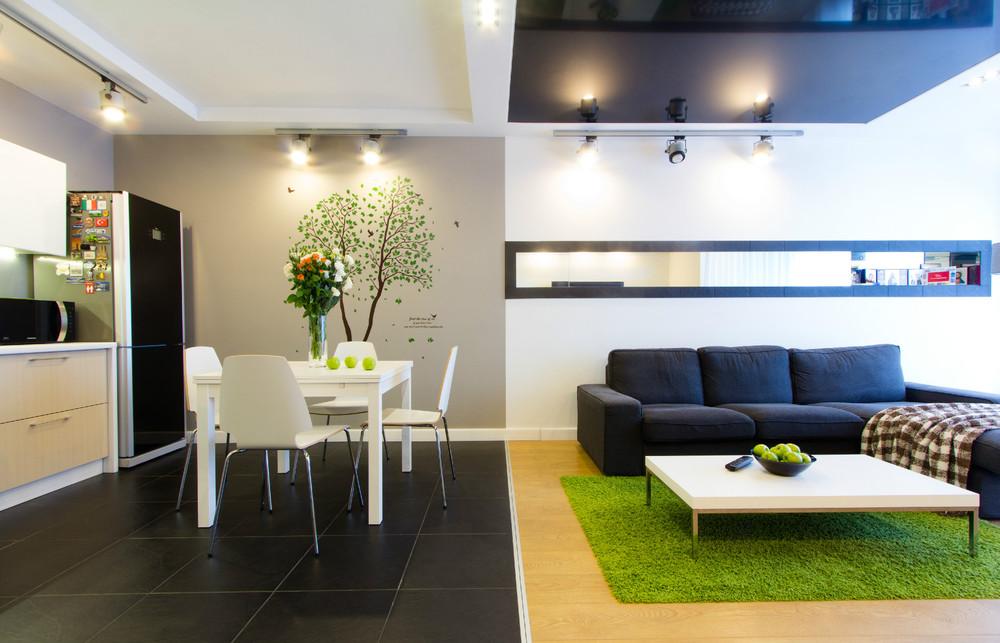 apartament-sas-savremenen-i-dinamichen-interior-2g