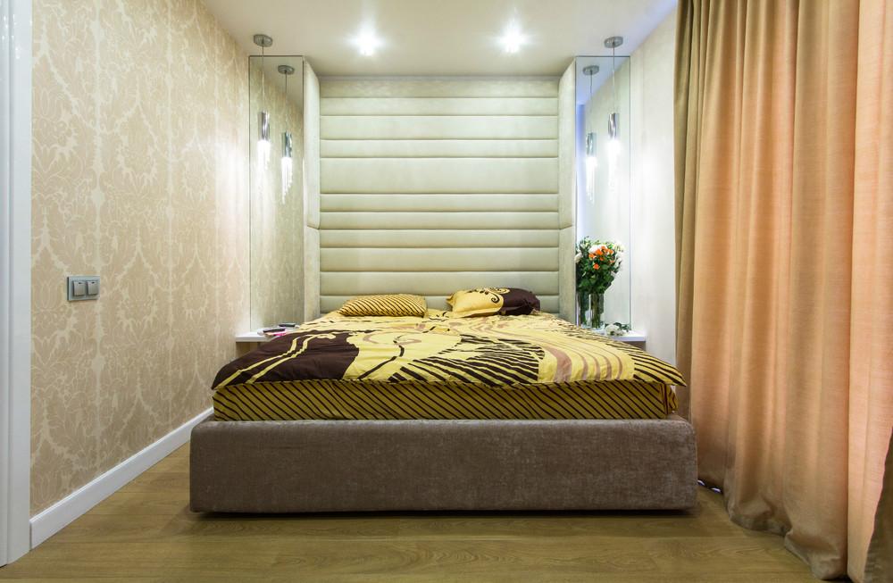 apartament-sas-savremenen-i-dinamichen-interior-5g