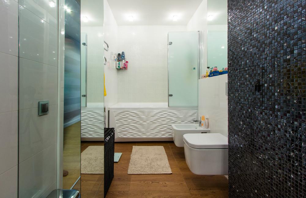 apartament-sas-savremenen-i-dinamichen-interior-7g