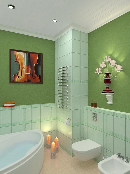 idei-za-moderen-i-praktichen-dizain-na-malka-banq-910