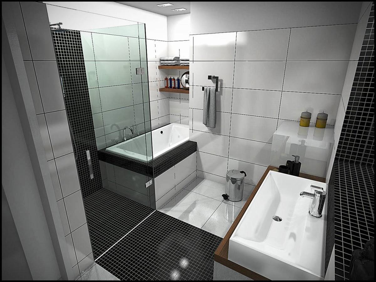 idei-za-moderen-i-praktichen-dizain-na-malka-banq-912g