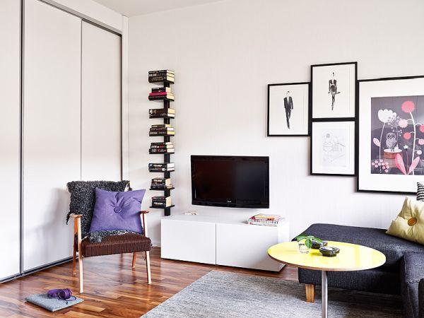 malak-apartament-25-m-sas-sempal-i-dobre-optimiziran-interior-1g