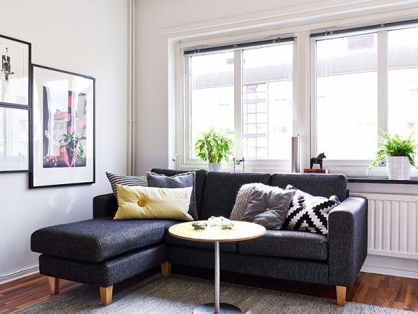 malak-apartament-25-m-sas-sempal-i-dobre-optimiziran-interior-2g