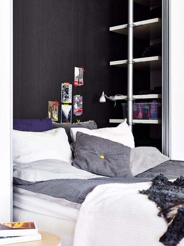 malak-apartament-25-m-sas-sempal-i-dobre-optimiziran-interior-3g