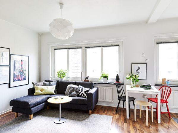 malak-apartament-25-m-sas-sempal-i-dobre-optimiziran-interior-5g