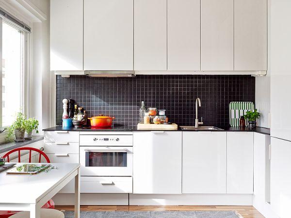 malak-apartament-25-m-sas-sempal-i-dobre-optimiziran-interior-6g