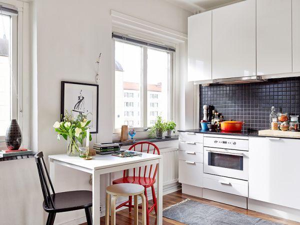malak-apartament-25-m-sas-sempal-i-dobre-optimiziran-interior-7g
