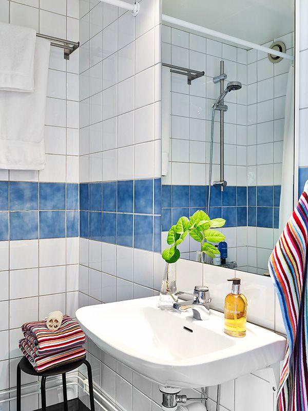 malak-apartament-25-m-sas-sempal-i-dobre-optimiziran-interior-8g