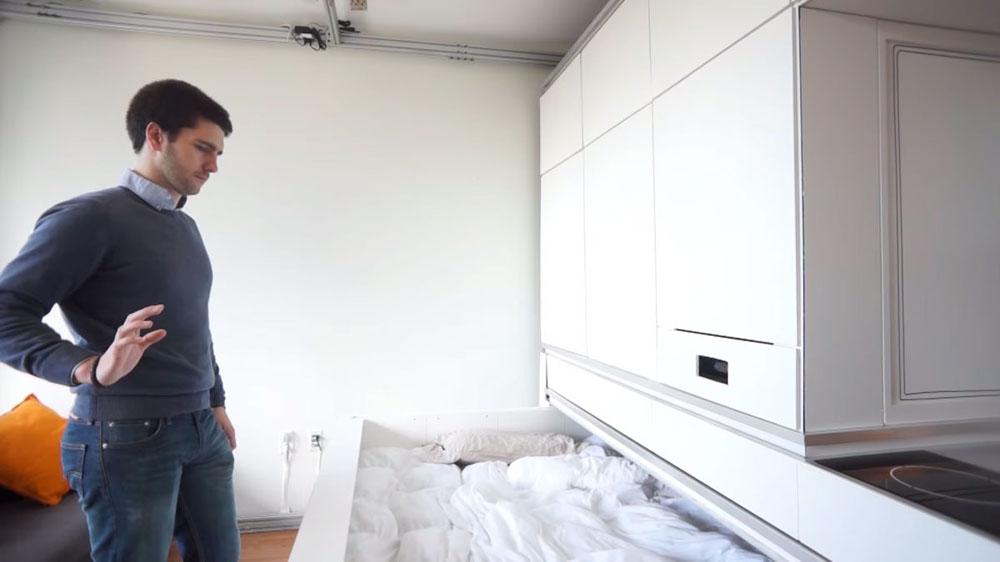 malak-apartament-koito-se-promenq-s-edin-jest-ili-duma-2g