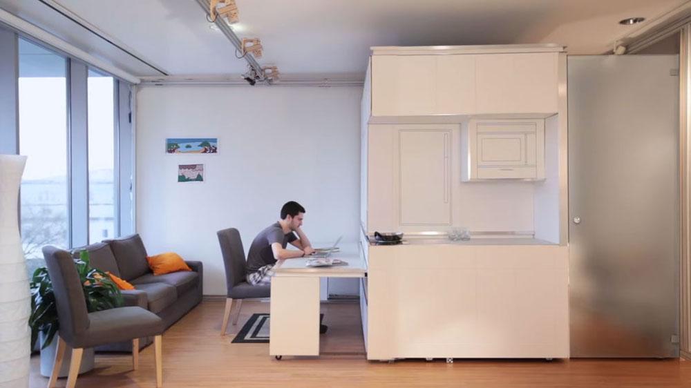 malak-apartament-koito-se-promenq-s-edin-jest-ili-duma-3g
