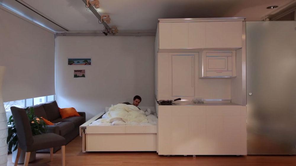 malak-apartament-koito-se-promenq-s-edin-jest-ili-duma-6g