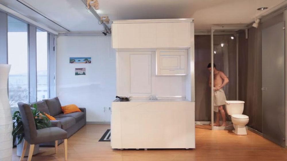 malak-apartament-koito-se-promenq-s-edin-jest-ili-duma-7g