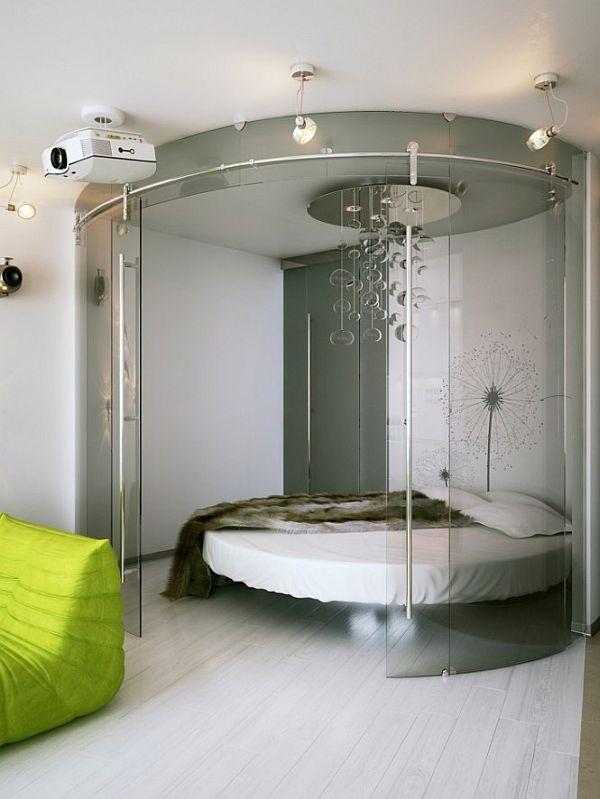 malak-apartament-s-krasiv-i-ideen-interior-v-sankt-peterburg-1g