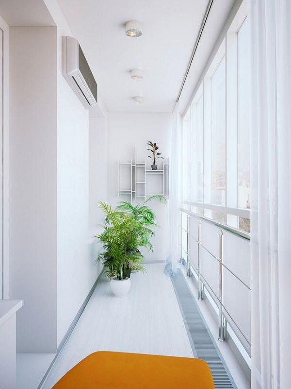 malak-apartament-s-krasiv-i-ideen-interior-v-sankt-peterburg-5f