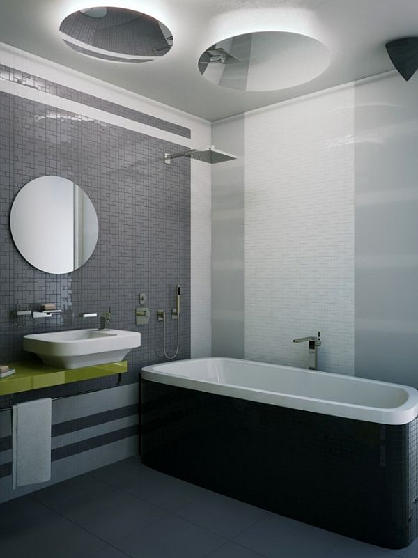 malak-apartament-s-krasiv-i-ideen-interior-v-sankt-peterburg-6g