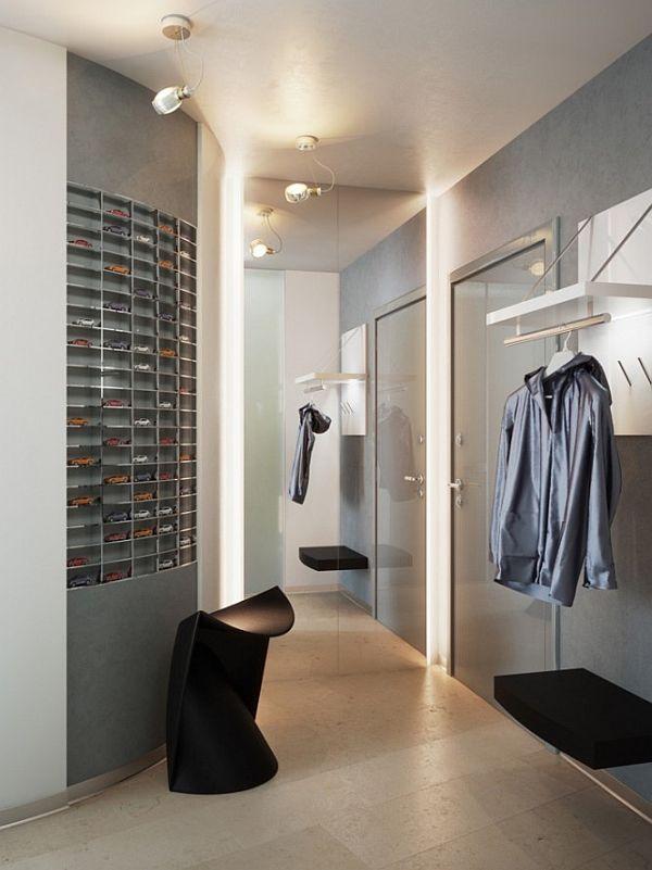 malak-apartament-s-krasiv-i-ideen-interior-v-sankt-peterburg-7g