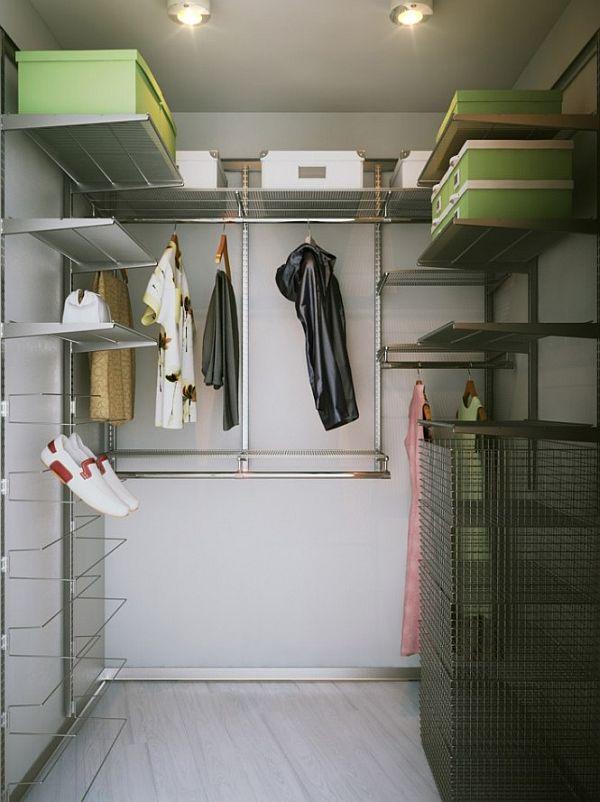 malak-apartament-s-krasiv-i-ideen-interior-v-sankt-peterburg-8g