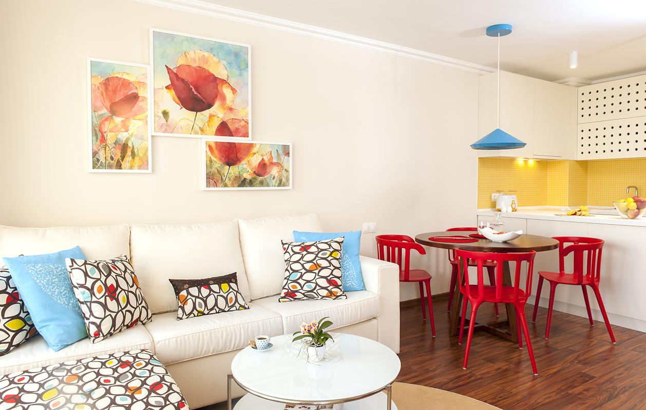 malak-apartament-v-sofiq-sas-svej-i-udoben-interior-45-m-3g