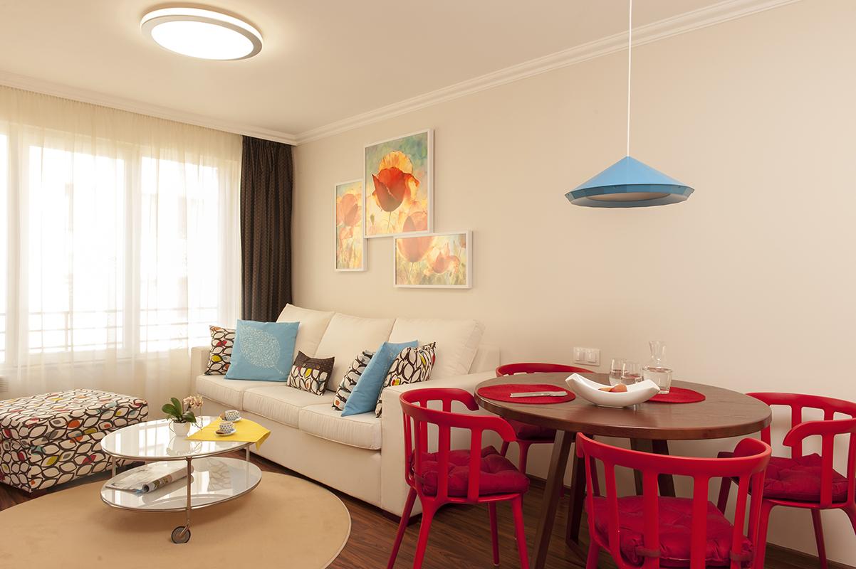 malak-apartament-v-sofiq-sas-svej-i-udoben-interior-45-m-6g