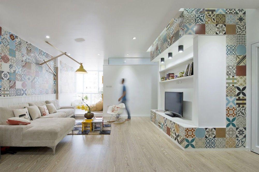 moderen-apartament-s-tsveten-i-udoben-interior-1g