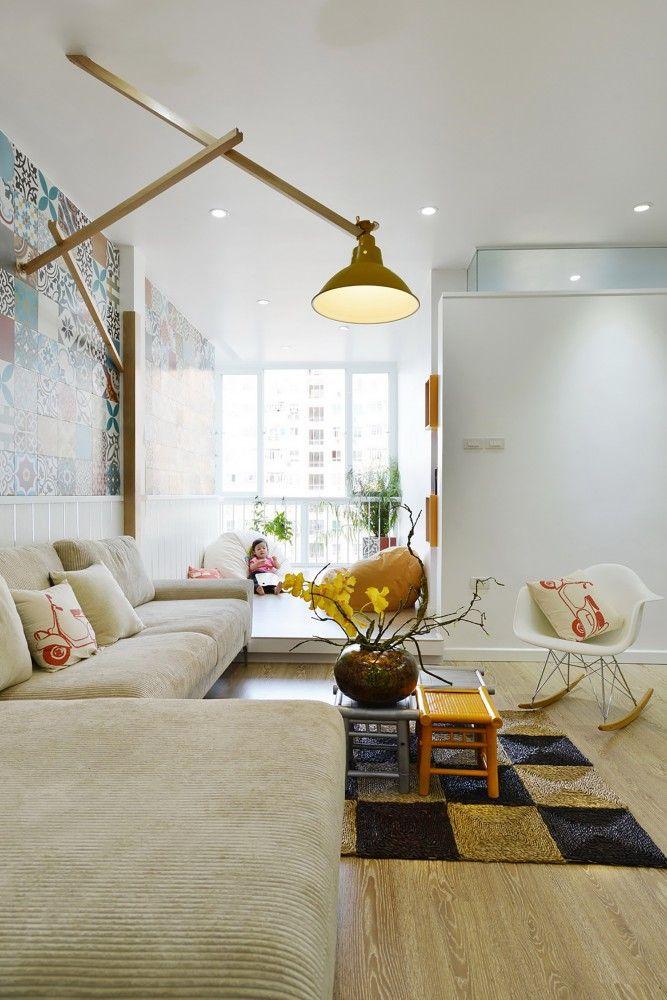 moderen-apartament-s-tsveten-i-udoben-interior-2g