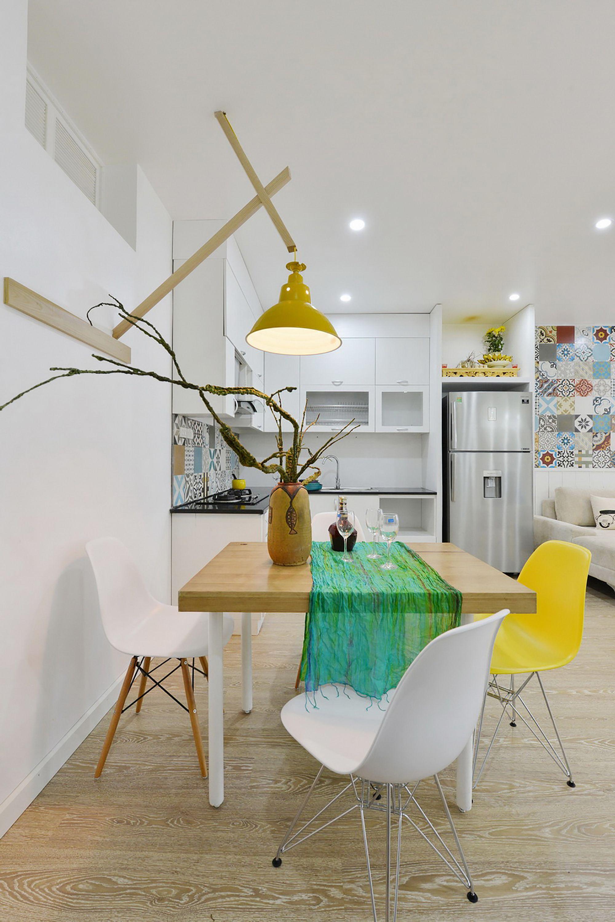moderen-apartament-s-tsveten-i-udoben-interior-5g