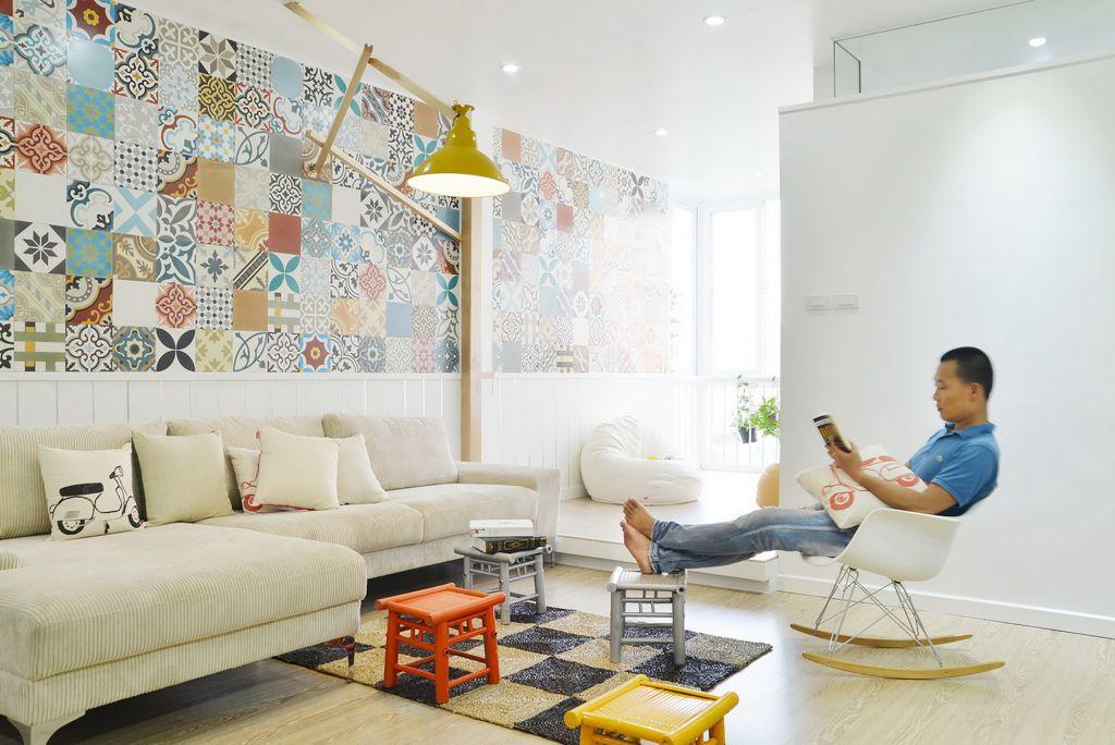 moderen-apartament-s-tsveten-i-udoben-interior-7g