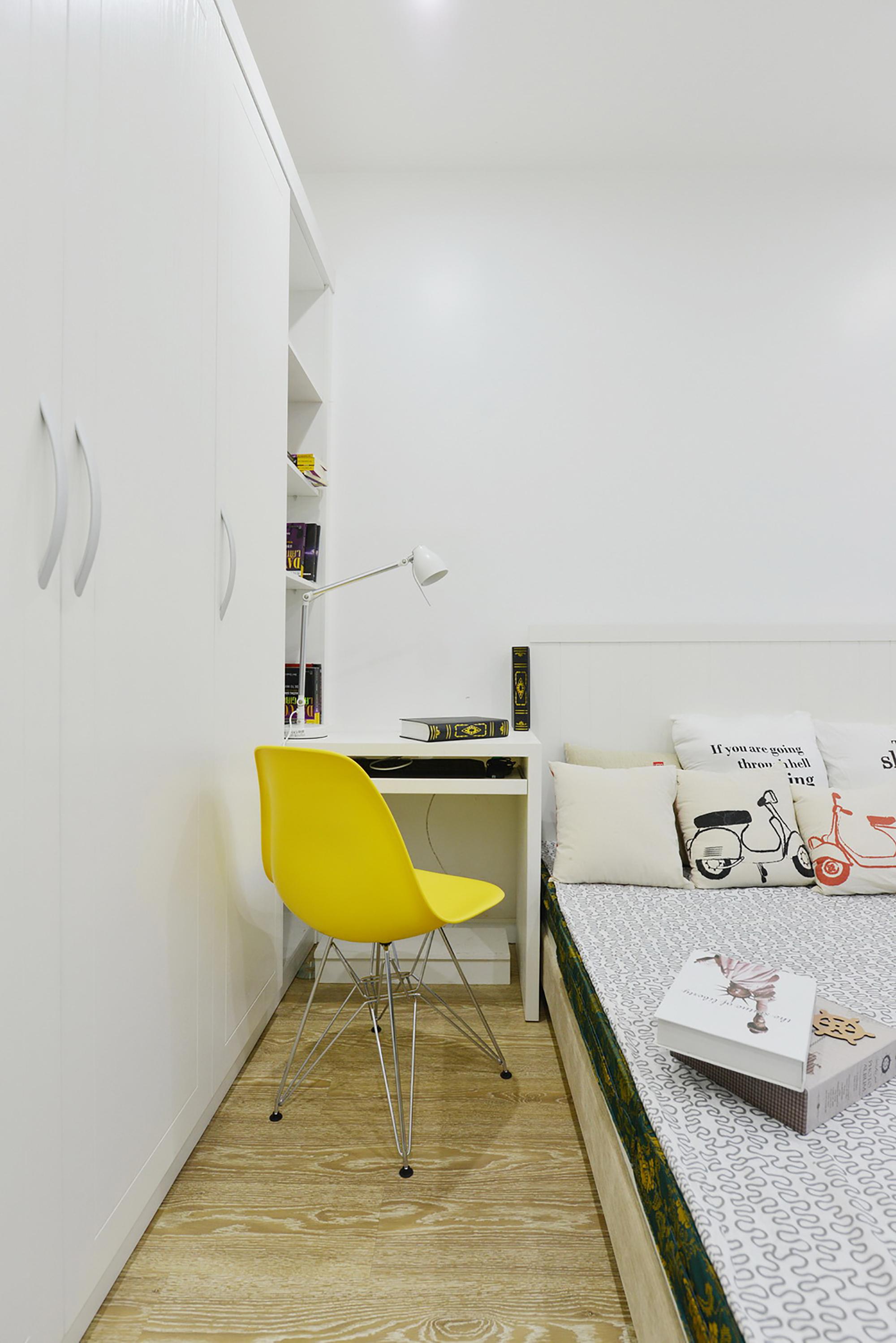 moderen-apartament-s-tsveten-i-udoben-interior-9g