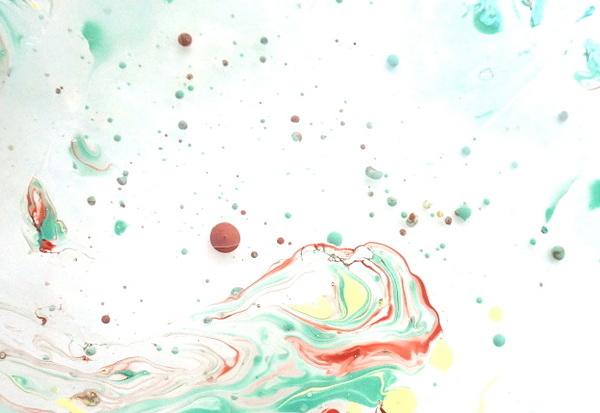 napravi-si-sam-dekoratsiq-za-stena-s-mramoren-efekt-3a