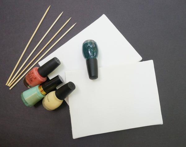 napravi-si-sam-dekoratsiq-za-stena-s-mramoren-efekt-materiali