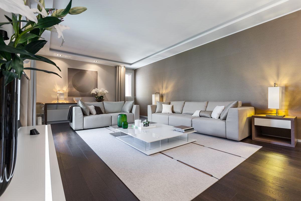 prostoren-apartament-s-funktsionalen-i-eleganten-interior-2g