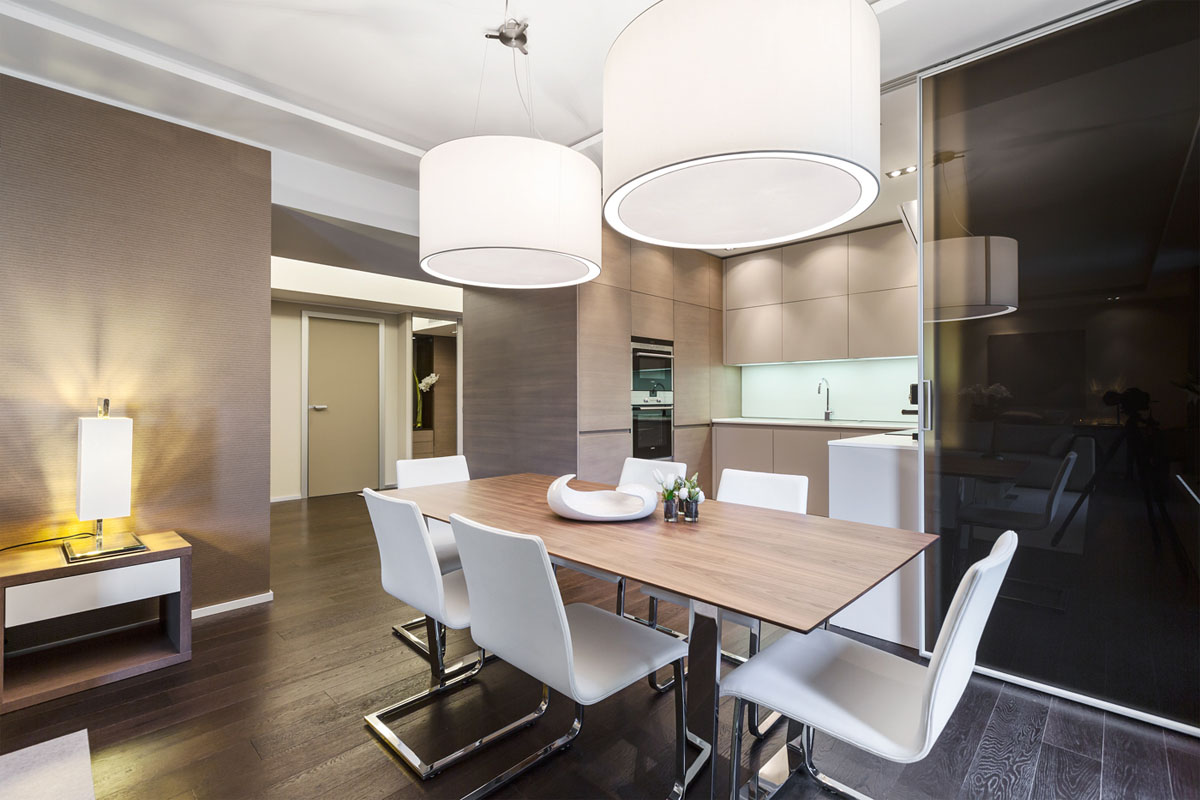prostoren-apartament-s-funktsionalen-i-eleganten-interior-3g