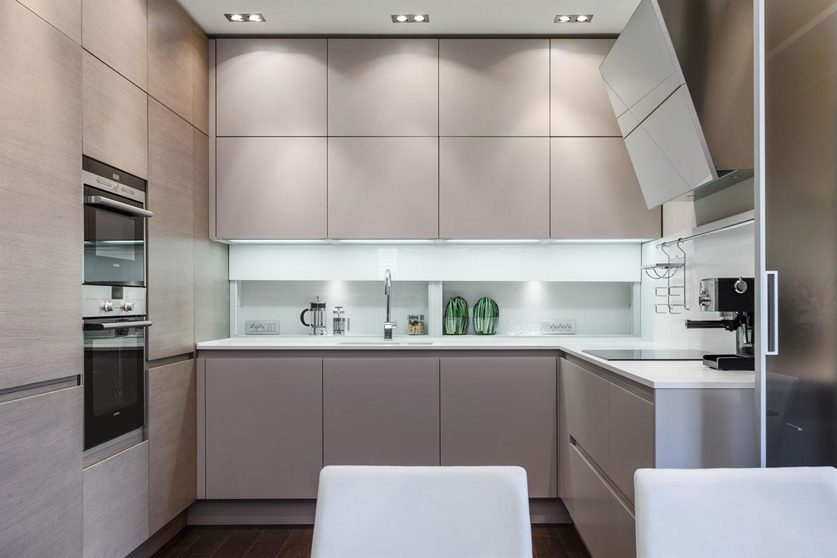 prostoren-apartament-s-funktsionalen-i-eleganten-interior-4g