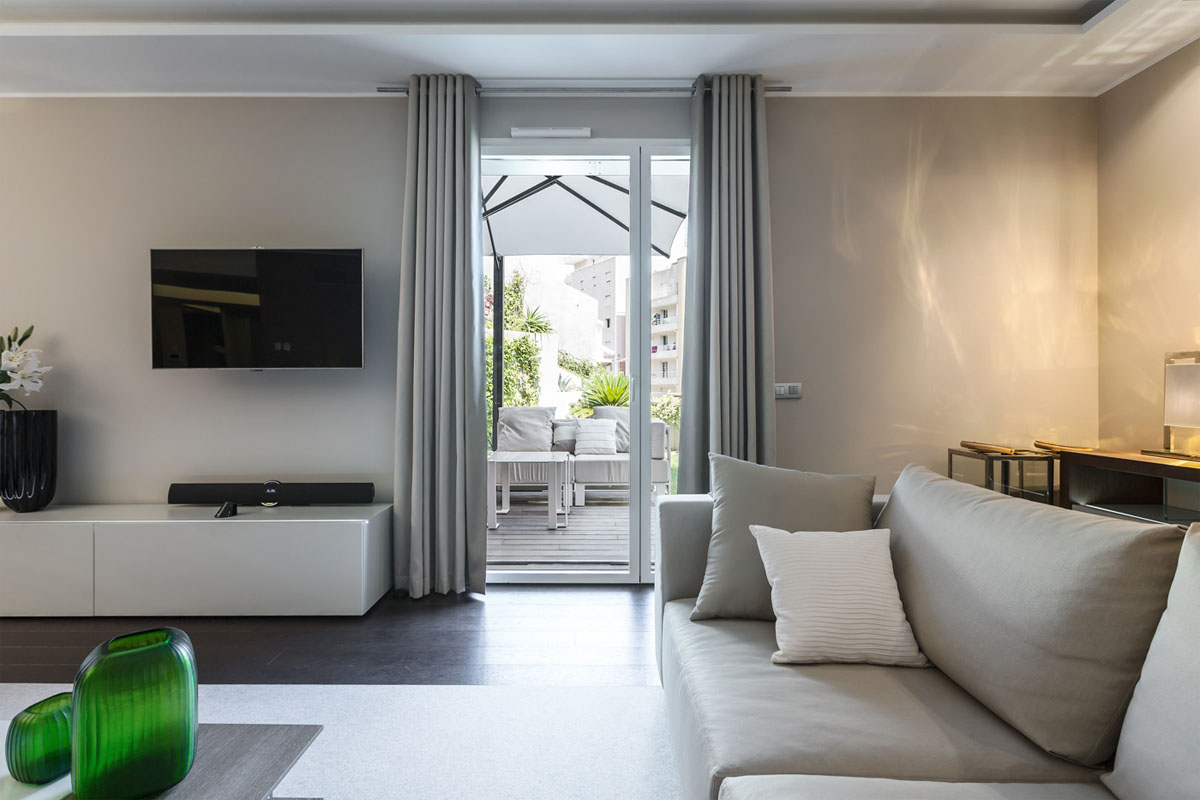 prostoren-apartament-s-funktsionalen-i-eleganten-interior-5g