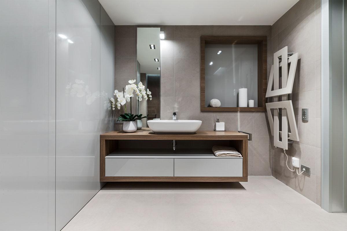 prostoren-apartament-s-funktsionalen-i-eleganten-interior-8g