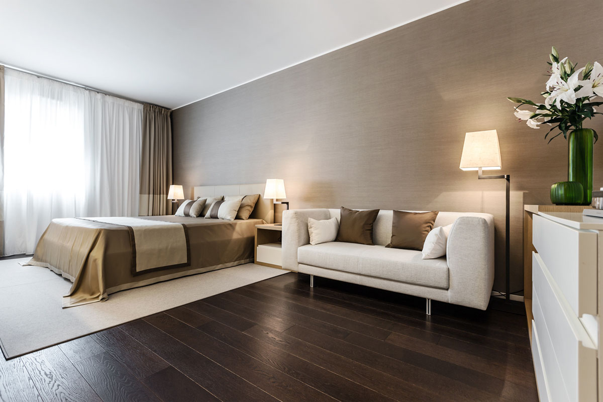 prostoren-apartament-s-funktsionalen-i-eleganten-interior-911g