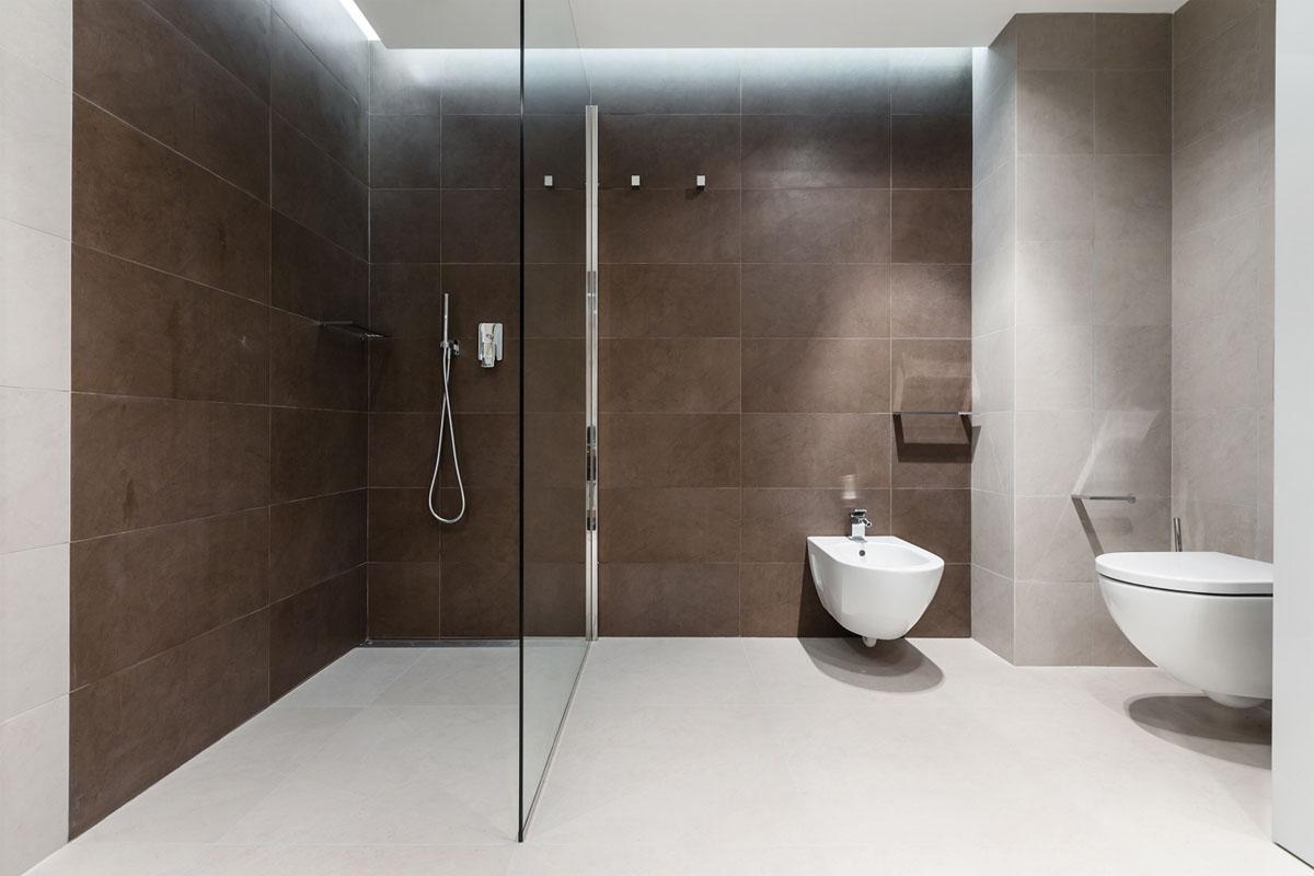 prostoren-apartament-s-funktsionalen-i-eleganten-interior-9g