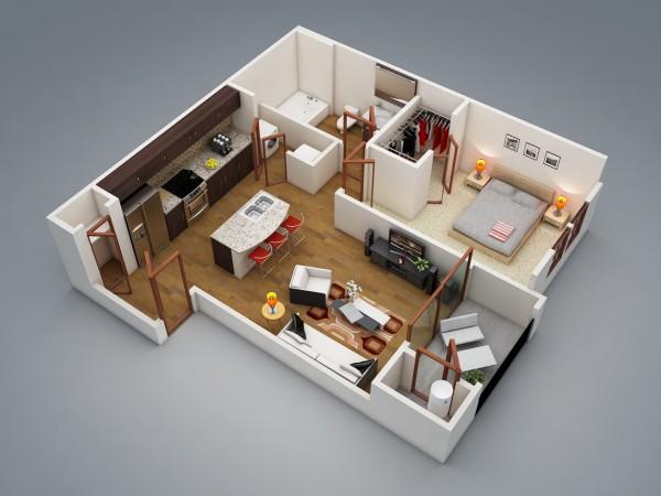 vdahnovqvashti-etajni-planove-na-ednostaini-apartamenti-1G