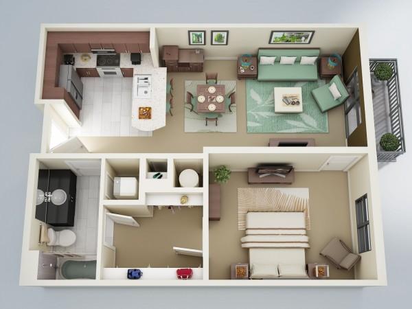 vdahnovqvashti-etajni-planove-na-ednostaini-apartamenti-2g