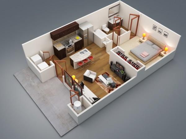 vdahnovqvashti-etajni-planove-na-ednostaini-apartamenti-3g