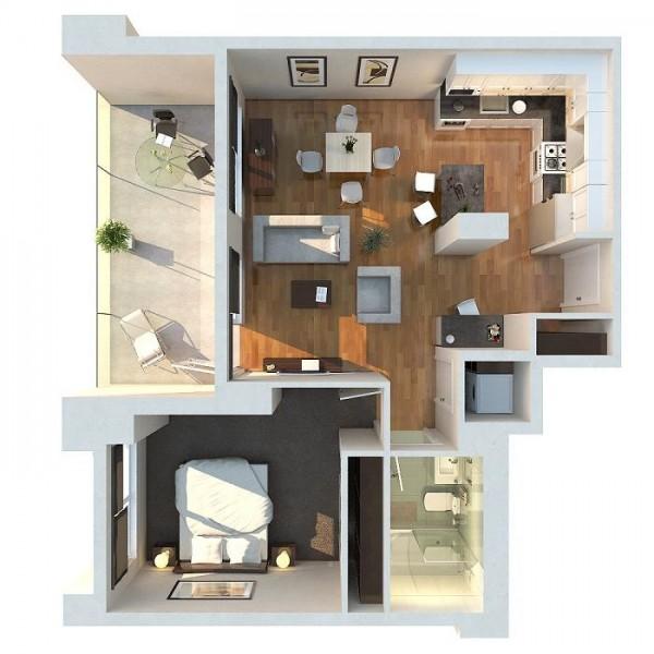 vdahnovqvashti-etajni-planove-na-ednostaini-apartamenti-4g