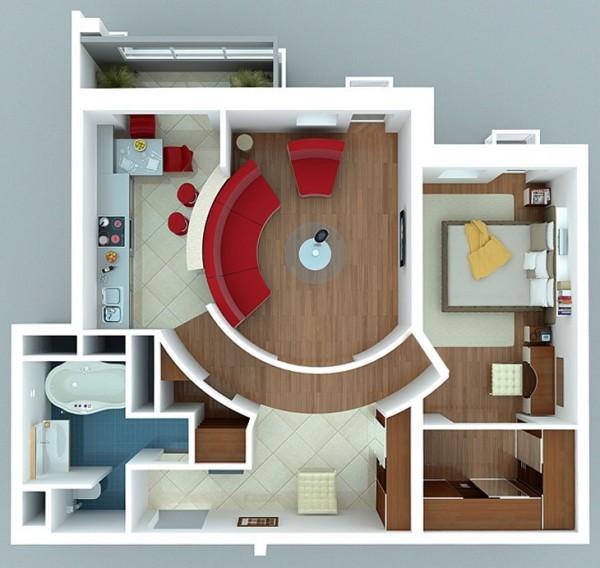 vdahnovqvashti-etajni-planove-na-ednostaini-apartamenti-5g